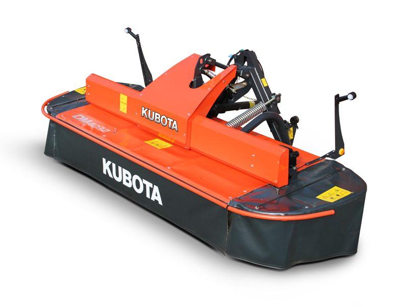 Kubota-2016-kv-DM4028-DM4032